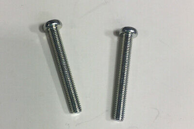 Tamiya - 3x25mm Screw (2PC) # 9805620 • 2.05£