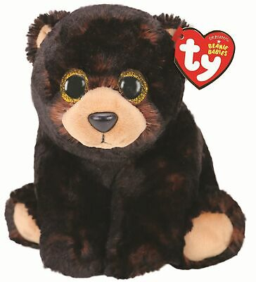Ty Beanie Babies 40170 Kodi The Brown Bear Regular • 7.50£