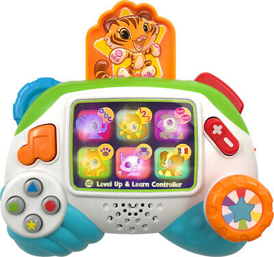 Leap Frog Level Up & Learn Controller • 14.99£