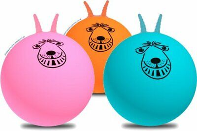 Space Hoppers Large Adult Retro Trio Pack 66cm • 51.99£