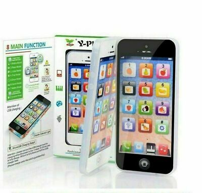 Kids Children Wooden Math Counting Game Sticks Numbers Learning Educational Toys • 5.98£