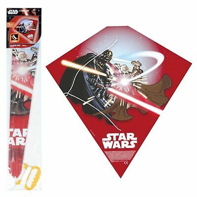 Star Wars Darth Vader Kite Brand New • 16.99£