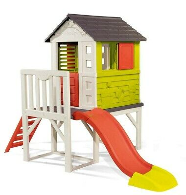 Smoby Play House • 241.57£
