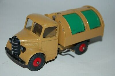 Dinky Toys  Bedford • 35.69£