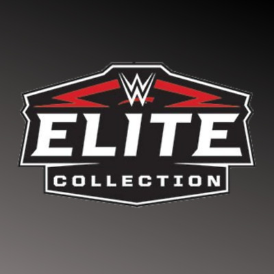 WWE Mattel Elite Series 74 76 77 78 79 Action Figure - BRAND NEW IN BOX • 16£