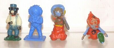 PS02 - Various Plastic Noddy Figures. Lone Star, Hong Kong, Crescent Etc,  • 14.99£