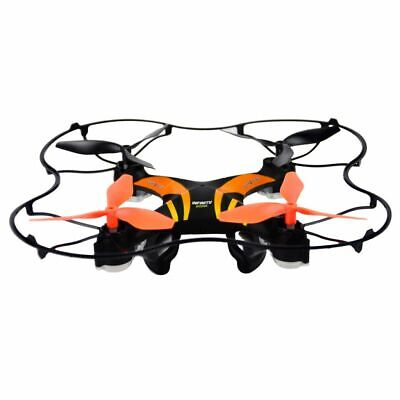 Gear2Play Drone Infinity Children Kids Toy Remote Control Helicopter TR80072 • 33.06£