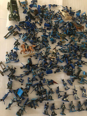 Plastic Soldiers  Approximately. 179 Off • 24.99£