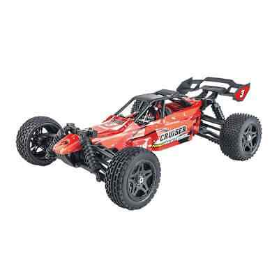 Ninco RC Car 1:12 Racecar Toy Game Remote Radio Controlled Racing Car Truck • 145.23£