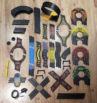 Micro Scalextric 1:64 Track - Variety Of Choices • 19.99£