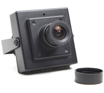 RC Aerial Photography FPV 800TVL HD Camera For Multicopter NTSC • 12.41£