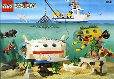 Genuine Lego Minifigures Divers Choose Your Own • 3.99£
