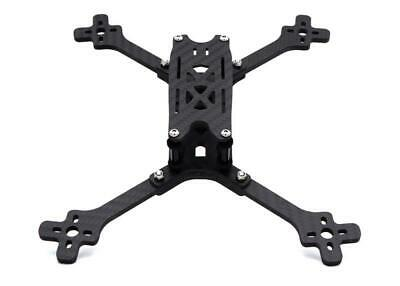 TBS Source Two 5 Inch Racing Frame • 27.49£