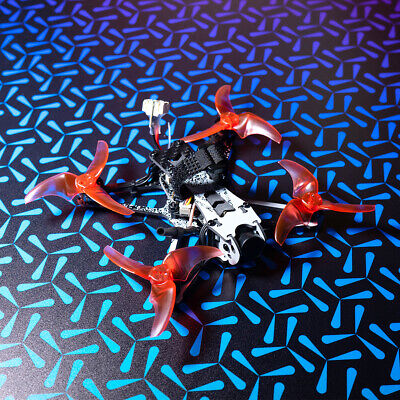 EMAX TinyHawk II Freestyle 2S Micro Brushless FPV Drone • 109.99£