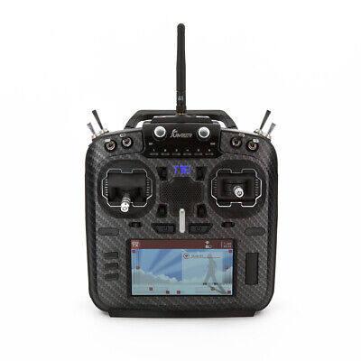 Jumper T18 Transmitter With Hall Sensor Gimbals • 135£