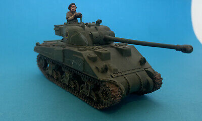 Westwind - Collectors Standard - British - M4A2 Firefly IIIC • 10£