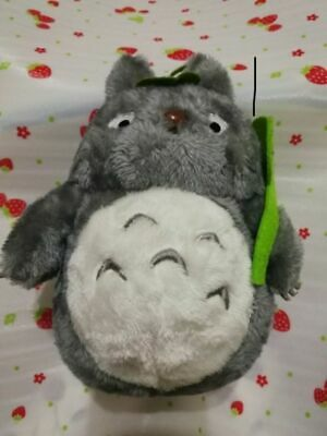 Black Soft Animal Owl Toy For Babies • 5£