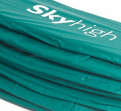 Skyhigh Plus Replacement Trampoline Pads Safety Surround Foam Spring Cover  • 55.99£