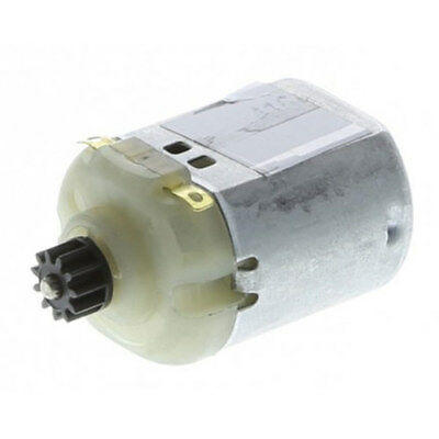 SCALEXTRIC C8197 Motor Pack In-Line With 10mm Shaft • 7.95£