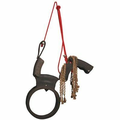 Horse Tyre Children's Swing • 69.99£