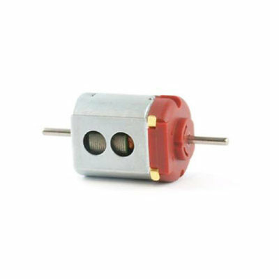 SLOT.IT V12/4-23K RPM Motor No Pinion Or Cables SIMX16 • 13.76£