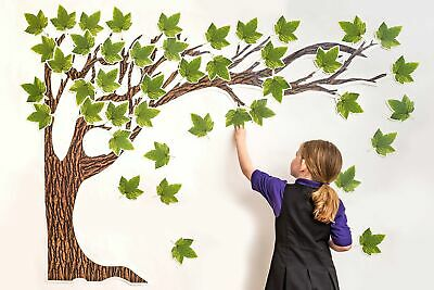 Big Tree Bulletin Board Set • 24.99£