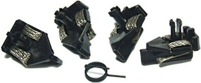 Scalextric Guide Blades Short Stem Pack Of 4 C8145  • 1.99£