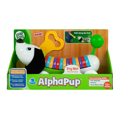 Leap Frog AlphaPup • 19.99£