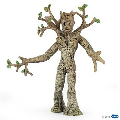 Guardian Of The Forest Figure Papo: Enchanted World - Model 39109 • 6.75£
