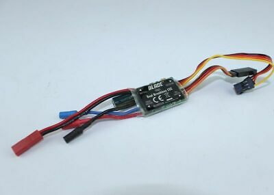 Blade BLH2024 Helicopter Dual Brushless ESC 200 SR X • 38.51£