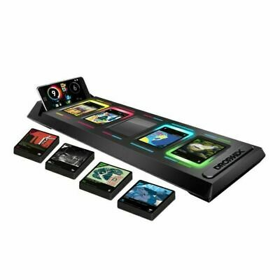 Hasbro DropMix Music Gaming System Used • 9.99£