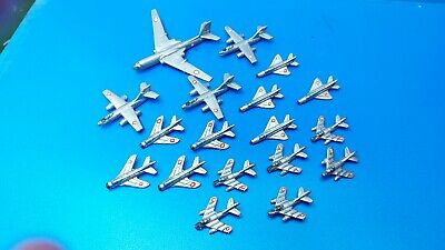 1/600 Indonesian Aircraft (Indonesian Conflict 62-66) By Tumbling Dice • 2.99£