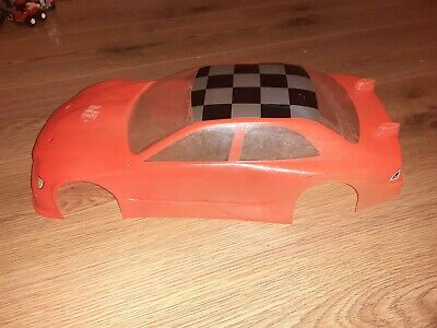 Radio Control Car Bodyshell 1/10 • 5.99£