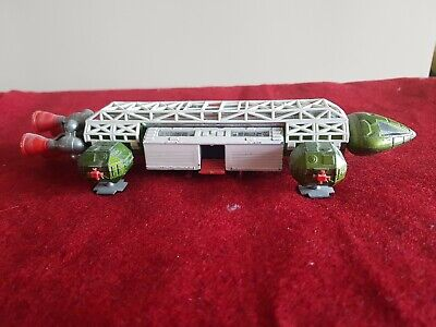 Space 1999 Dinky Eagle • 22£