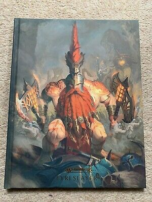 Fyreslayers Collectors Edition • 10£