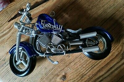 Harley   Motorcycle      Toy   • 0.99£