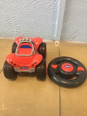 Chicco Toy • 3£