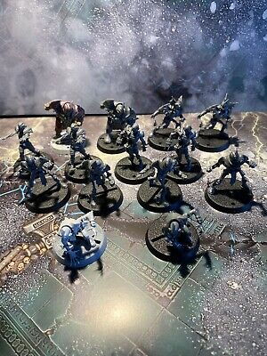 Champions Of Death Bloodbowl Team  • 8.95£