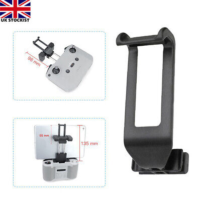 Fit For DJI Mavic Air 2 Drone Accessories Tablet Mount Holder Bracket • 4.99£