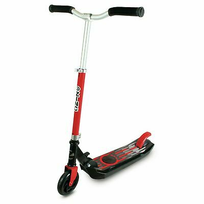 Zinc E4 Max Lithium Foldable Electric Scooter • 99£