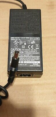 Scalextric Digital ARC PRO Power Supply GREAT REPLACMENT FOR P9300 C7024 • 19.95£