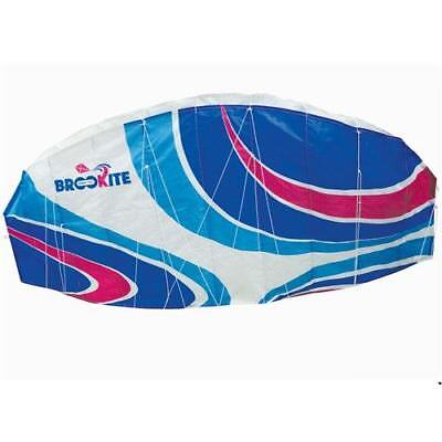Brookite Junior Foil Kite - 30009 • 22.95£