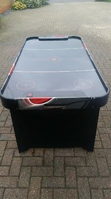 Air Power Hockey Table 5ft,  • 60£
