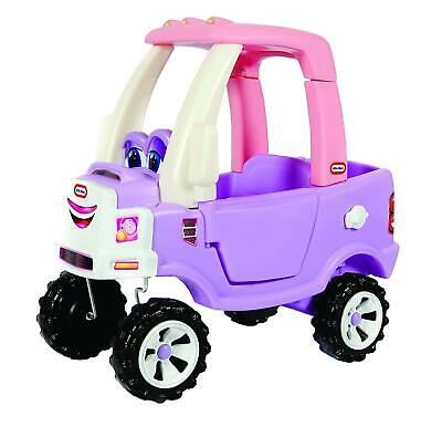 Little Tikes Cozy Coupe Truck - PINK • 84.99£