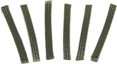 Scalextric Braid Pack Of 6 C8075 • 3.99£