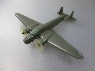 Wiking: Airplane Italy I9, Fiat BR20 (Box00 • 76.69£