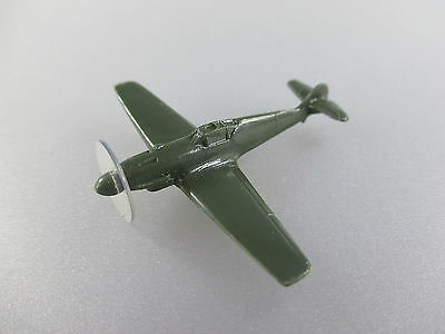 Wiking / Dr. Grope: Airplane Me 109F New Edition, Plastic (Box00 • 31.58£