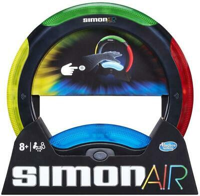 Simon Air Electronic Memory Game • 17.99£