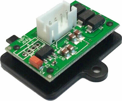 SCALEXTRIC Digital C8515 Chip Car EasyFit Plug Conversion • 15.39£