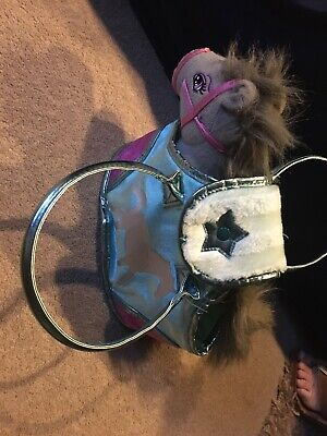 Pony In A Bag • 0.99£